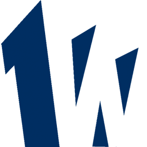 First Western Bank & Trust Logo